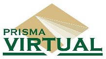 PRISMA - PRISMA VIRTUAL